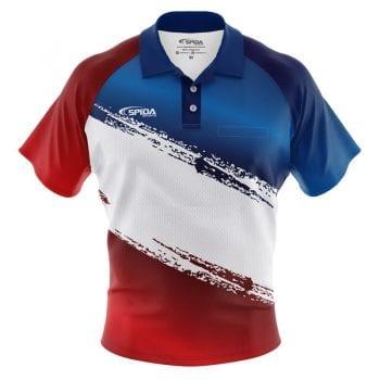 Patriotic-Dart-Shirts-Front