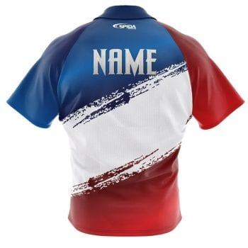 Patriotic-Dart-Shirts-back