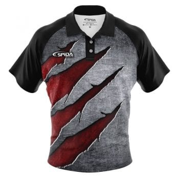 Slashed-Dart-Shirts-Front