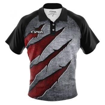 Slashed-Dart-Shirts-Front