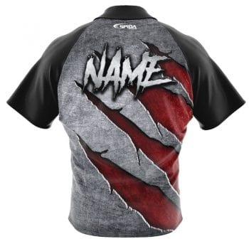 Slashed-Dart-Shirts-back