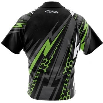 Spark-Sublimated-Shirts-back