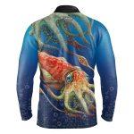 Squid-fishing-shirts-back