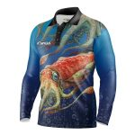 Squid-fishing-shirts-front