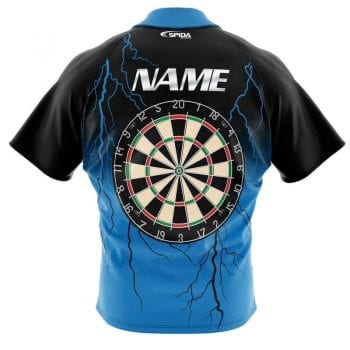 Storm-Darts-Shirts-Back