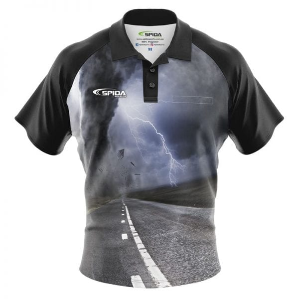 Twister-Dart-SHirts-Front