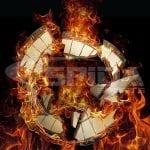 Firestorm-Dart-Shirt-Design