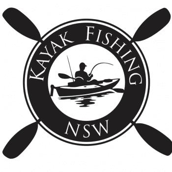 KFNSW Logo