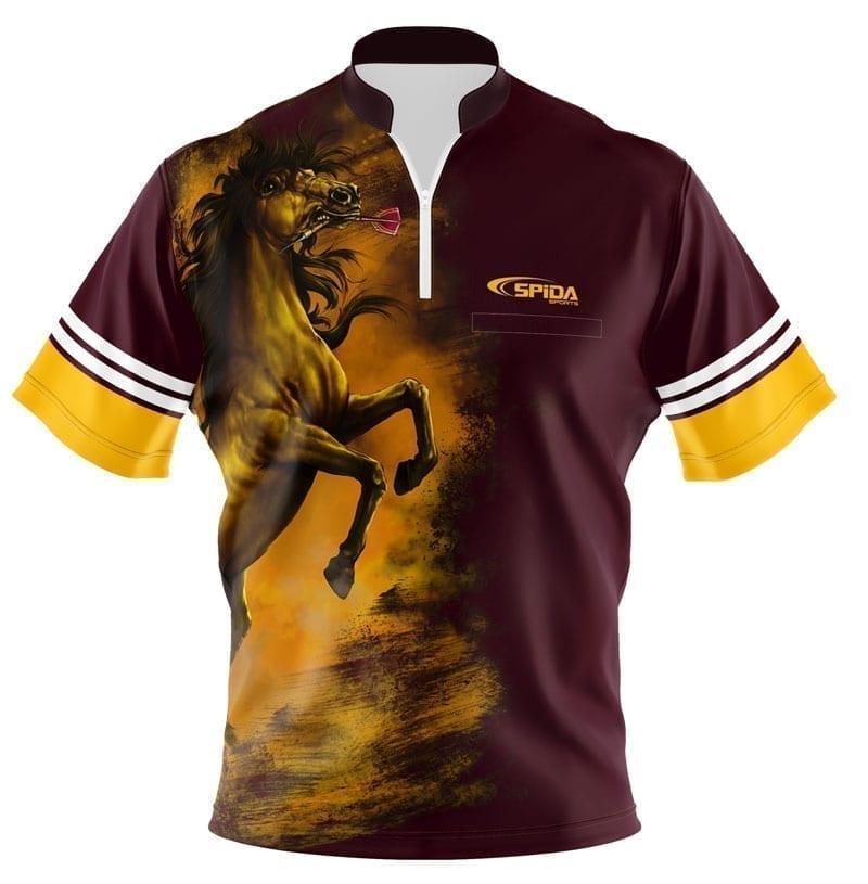 Broncos-Dart-Shirts-Front