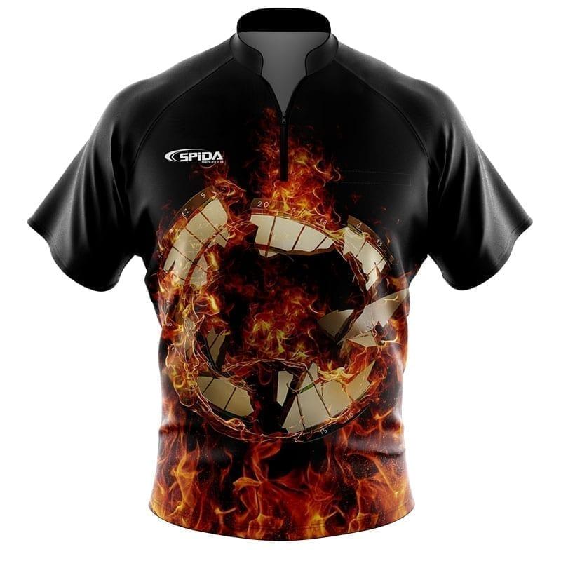 Firestorm-Dart-Shirts-Front