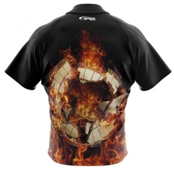 Firestorm-Dart-Shirts-back