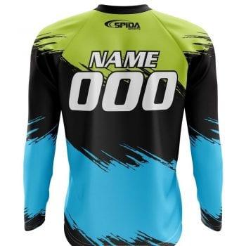 BMX-Jerseys-Grunge-1-Back