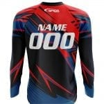 BMX-Jerseys-Rider-Back