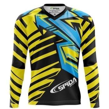 BMX Jerseys