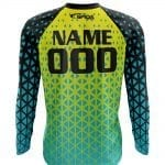Triangles-BMX-Jerseys-Back