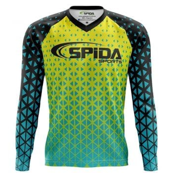 Triangles-BMX-Jerseys-Front