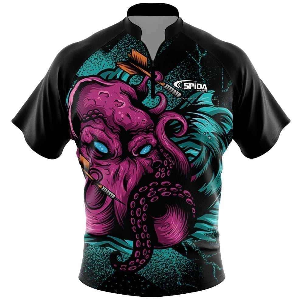 The-kraken-Dart-shirts-front