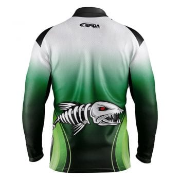 ALGAE-Tournament-Fishing-Shirts-Back