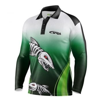 ALGAE-Tournament-Fishing-Shirts-Front