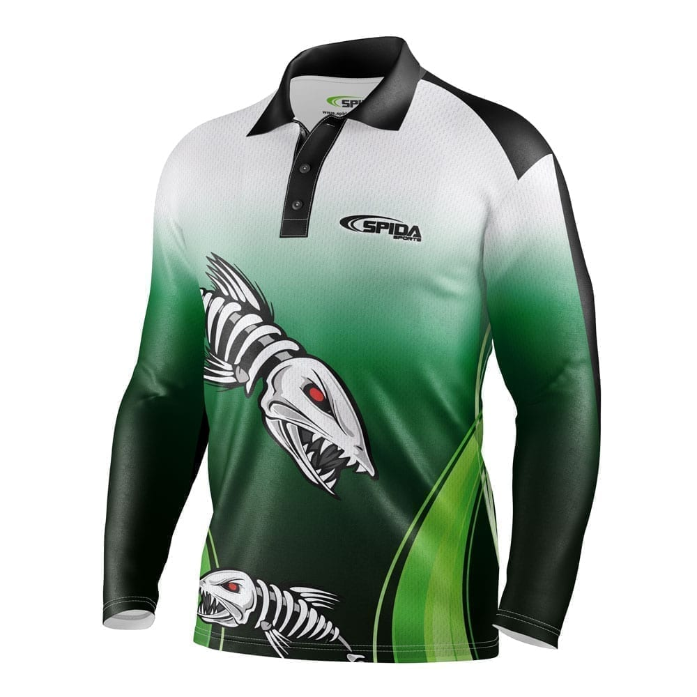 ALGAE-Tournament-Fishing-Shirts-Front