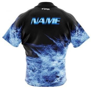 Blizzard-Tenpin-Bowling-Shirts-Back-Personalised