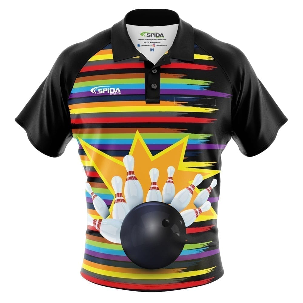 Brush-Tenpin-Bowling-Shirt-Front