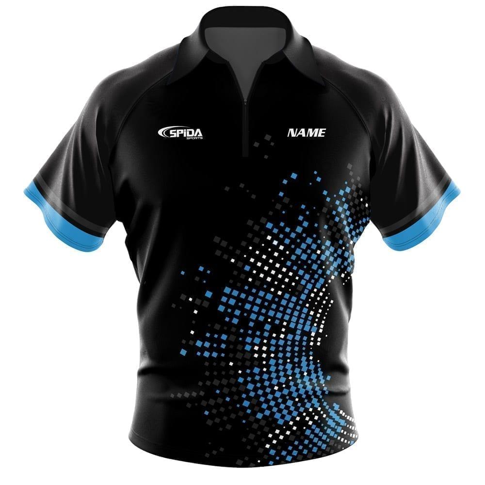 Techno-Tenpin-Bowling-shirt-front-3D