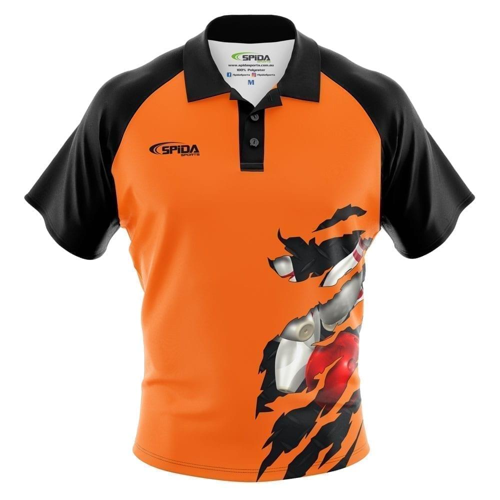 Torn-Apart-Tenpin-Bowling-Shirts-Front