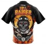 Hell-raiser-dart-shirts-back