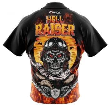 Hell-raiser-dart-shirts-back