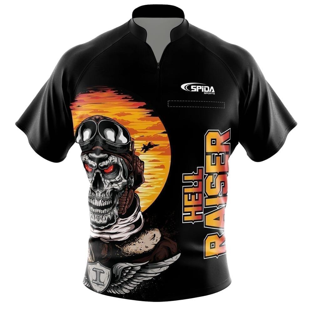 Hell-raiser-dart-shirtsFront