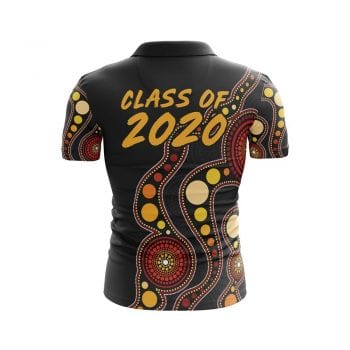Adina-Year-6-shirts-2020-back
