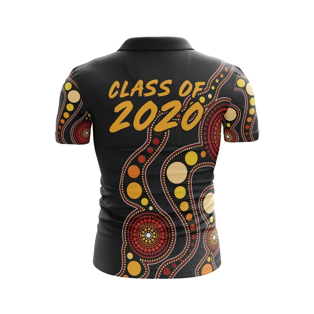 Adina-Year-6-shirts-2020-back