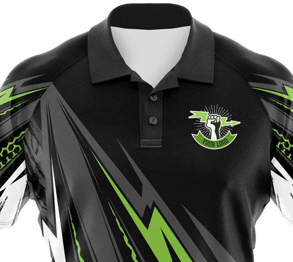 Business-Sublimated-clothing-banner-Spark3