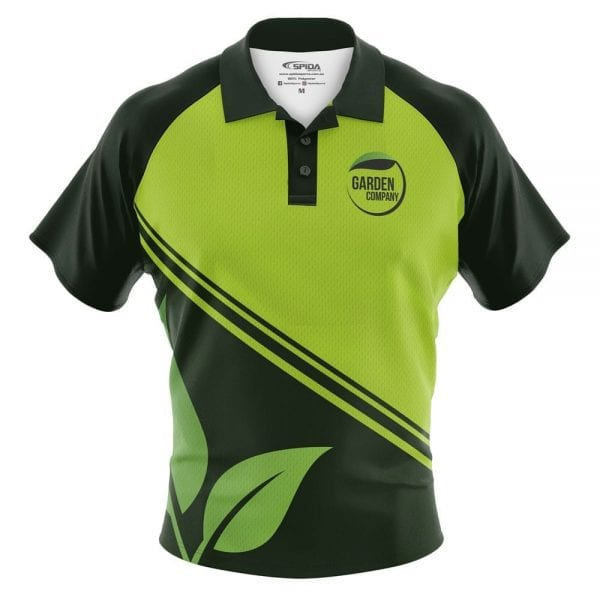Garden-Sublimated-Polo-Shirt-front