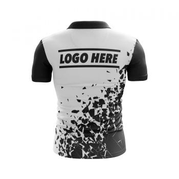 Geometric-Explosion-Sublimated-Polo-Shirts-3D-back