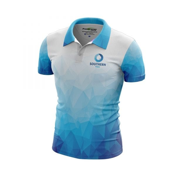 Geometric-Reflection-Sublimated-Polo-Shirt-1