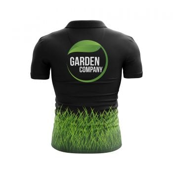 Grass-Sublimated-Polo-Shirts-3D-Back