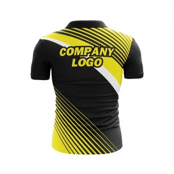 Pulse-Sublimated-Polo-Shirts-3D-Back