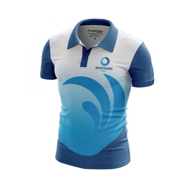 Wave-Break-Polo-Shirt-front