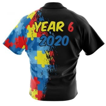 Autism-School-Shirts-2020-back