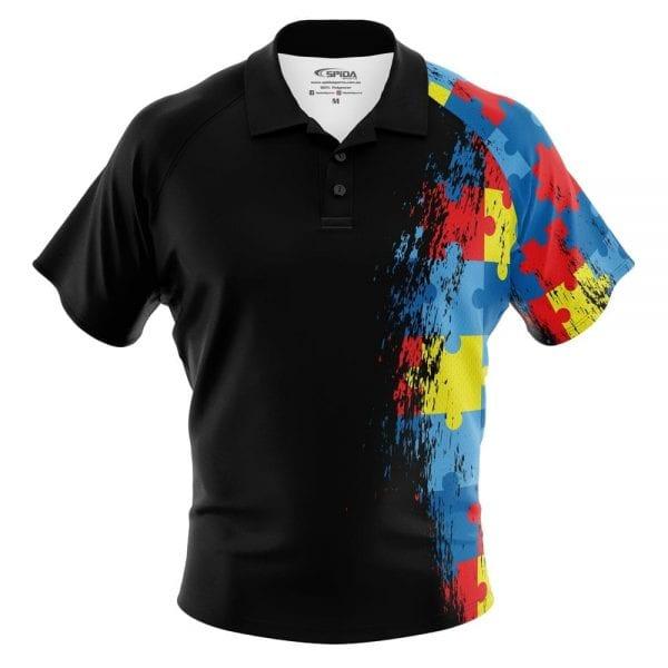 Autism-School-Shirts-2020-front