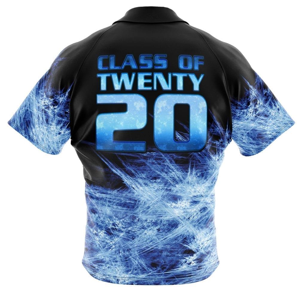 Blizzard-Year-6-Shirts