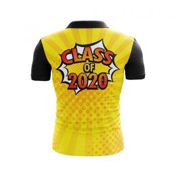 Comic-Hero-year-6-shirts-3D-back