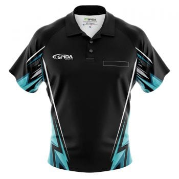 Force-sublimated-polo-Shirt