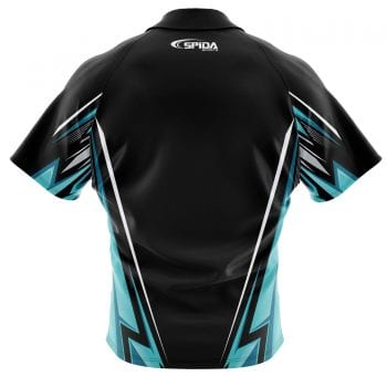 Force-sublimated-polo-shirt-Back