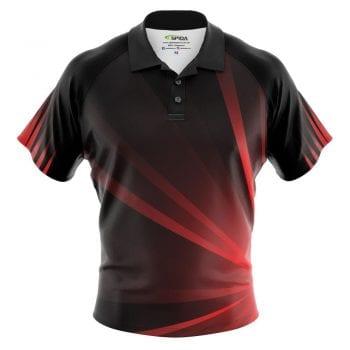 Fusion-Year-6-Shirts-front