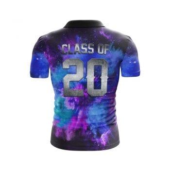 Galaxy-Boom-Year-6-2020-Shirt-Back