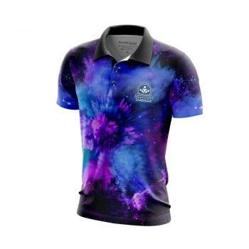 Galaxy-Boom-Year-6-2020-Shirt-Front