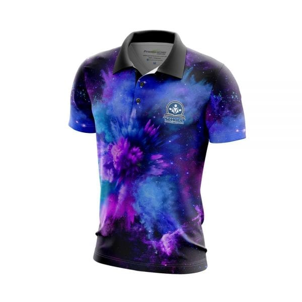 Galaxy-Boom-Year-6-2020-Shirt-Front